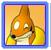 Let's Play Pokemon Dark Rising 1! (LP #3) - Page 2 386b3511c4c6424f90caf25e41913a53_r