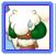 Let's Play Pokemon Dark Rising 1! (LP #3) 390f15359a8246698003d19a28ea2d13_r