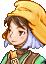 Let's Play Final Fantasy Tactics Advance! (LP #???) 3d488be4e0094874b8b6395ba4003c31_r