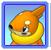 Let's Play Pokemon Dark Rising 1! (LP #3) 3e719515e80945d3b81ee28ada18efcf_r