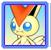 Let's Play Pokemon Dark Rising 1! (LP #3) 3f9e89ed9aa142769f06e5b0c7c1f8a6_r