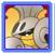 Let's Play Pokemon Dark Rising 1! (LP #3) - Page 2 3fec6cdd709b4d2fa9f3ea430d510309_r