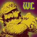 warioloaf