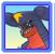 Let's Play Pokemon Dark Rising 1! (LP #3) - Page 2 4380247c751c4636a8b84ff3cd41ab7c_r