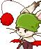 Let's Play Final Fantasy Tactics Advance! (LP #???) 44a26737a328433585e54c0327ca693c_r