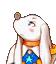 Let's Play Final Fantasy Tactics Advance! (LP #???) 44a362e080cff4e08e13c0c4a3194714e7d7e91b_r