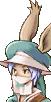 Let's Play Final Fantasy Tactics Advance! (LP #???) 46c9402eff8a459c9a17fb6cce76f701_r