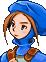 Let's Play Final Fantasy Tactics Advance! (LP #???) 4fd25d743d234a01884d518086f4d686_r