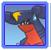 Let's Play Pokemon Dark Rising 1! (LP #3) - Page 2 52ab358fb0f84b19b68fb36395e42c50_r