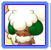 Let's Play Pokemon Dark Rising 1! (LP #3) - Page 2 53287865c2644f32834fd706484079f2_r