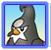 Let's Play Pokemon Dark Rising 1! (LP #3) 550ee611eae7438aa9bafe6379ed8940_r