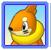 Let's Play Pokemon Dark Rising 1! (LP #3) 5ab9c659c3864fbcb4d6ec13ceaa90a2_r