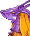 Let's Play Final Fantasy Tactics Advance! (LP #???) 5bd1a6ecf1d140fc9e7e78e802094b15_r