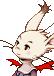 Let's Play Final Fantasy Tactics Advance! (LP #???) 655ce649a2784e79b9aa40439e9fbb87_r