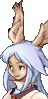 Let's Play Final Fantasy Tactics Advance! (LP #???) 66f9df3125aa4ae18a17178ed0d21754_r