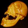 skullsessions