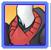Let's Play Pokemon Dark Rising 1! (LP #3) - Page 2 69b48c356f4b4e9ca44d4a40b5bbfc1d_r