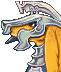 Let's Play Final Fantasy Tactics Advance! (LP #???) 6a70130b22914362ad2b6e263188587a_r