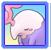 Let's Play Pokemon Dark Rising 1! (LP #3) - Page 2 6b35dc6f8e134233801305360f5fddb3_r