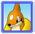 Let's Play Pokemon Dark Rising 1! (LP #3) - Page 2 6db14673b9dc4aab9abb1b97adff24f5_r