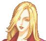 Let's Play Castlevania: Aria of Sorrow! (LP #2) 6f7717e4fe6544e4b23eb1e98d673dcc_r