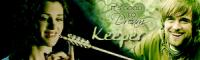 Robin Hood [Banners & Signatures] 70c364b35f343d08de94bdde6506d576df16c4c7