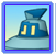 Let's Play Pokemon Dark Rising 1! (LP #3) - Page 2 741365ae8fa9f6d18491cba0a440496cfc784a7b_r