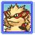 Let's Play Pokemon Dark Rising 1! (LP #3) - Page 2 76fc09ed2ace451398ae68806b12c4b9_r