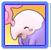 Let's Play Pokemon Dark Rising 1! (LP #3) 77eb97da2c574eb286918501d14a70fb_r