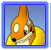 Let's Play Pokemon Dark Rising 1! (LP #3) - Page 2 78bfa740c40644ff8f561b0ad19992cc_r