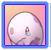 Let's Play Pokemon Dark Rising 1! (LP #3) 79a8ca11fdc24a54b385b2674c93938c_r