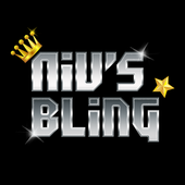 nivsbling