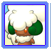 Let's Play Pokemon Dark Rising 1! (LP #3) - Page 2 7c2f3a35231d4037af889757ff2827cd_r