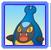Let's Play Pokemon Dark Rising 1! (LP #3) 7c528efab3804d2eab269fd3a12cb21a_r