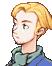Let's Play Final Fantasy Tactics Advance! (LP #???) 7cb4243a775342549bd15daa3f7b2632_r