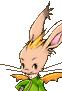 Let's Play Final Fantasy Tactics Advance! (LP #???) 7d03e474ca7845ad94d56d53eb16bca5_r