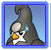 Let's Play Pokemon Dark Rising 1! (LP #3) 800e980ca9f54b96aae0bb8ab02c63b5_r