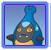 Let's Play Pokemon Dark Rising 1! (LP #3) 80dda54013d54c41bbe9254419e98d1f_r