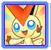 Let's Play Pokemon Dark Rising 1! (LP #3) - Page 2 82189ea6e3304ff0be7c3e951212cf68_r