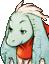 Let's Play Final Fantasy Tactics Advance! (LP #???) 84364ea262c8411194c50c04464ace81_r