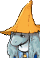 Let's Play Final Fantasy Tactics Advance! (LP #???) 8609006cd6e34733afc8b8d3e4d7b40a_r