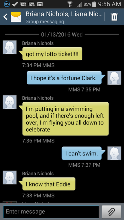 Brian text about lotto.png