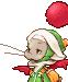 Let's Play Final Fantasy Tactics Advance! (LP #???) 8eb368cecdaf449c9fa44b721faa7130_r