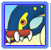Let's Play Pokemon Dark Rising 1! (LP #3) - Page 2 8f057741ab2b46adbc7da681c07f210b_r