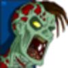 zombiesurvivor
