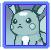 Let's Play Pokemon Snakewood! (LP #1) - Page 2 995fd9fe735746e7bd6504e4c5a3d7c4_r