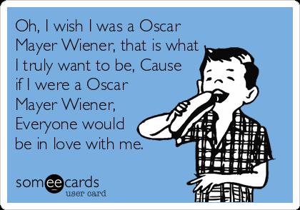 oscar mayer wiener.png
