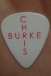 ChrisBurke