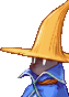Let's Play Final Fantasy Tactics Advance! (LP #???) A68894881e714bcd852fb6622a177aaf_r