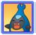 Let's Play Pokemon Dark Rising 1! (LP #3) A6e9e5a642604b98a7b16327c94f388d_r